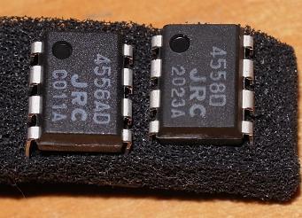 R0019952_small.jpg