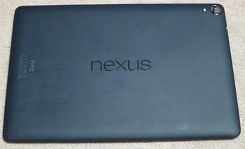 nexus9_2.jpg